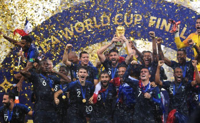 ক্রিকেট বিশ্বকাপের সিদ্ধান্ত গ্রহণ করেছে নিউজিল্যান্ড, অস্ট্রেলিয়া