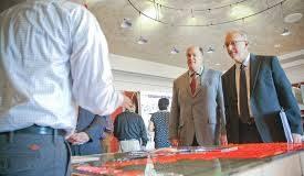 ২০০৯ সালের পরে যুক্তরাজ্যের সবচেয়ে বড় কর্মসংস্থান হ্রাস