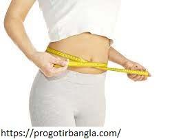 ওজন নিয়ন্ত্রণ (Weight control)
