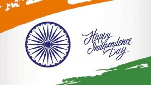 independence-day-5f0030cb468ce-1593848011
