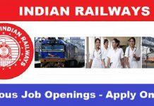 railway_jobs-image-medical