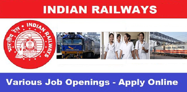 railway_jobs-image-medical