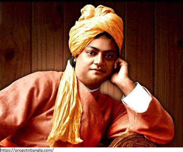 03_07_2020-swami-vivekanand-quotes_20469775