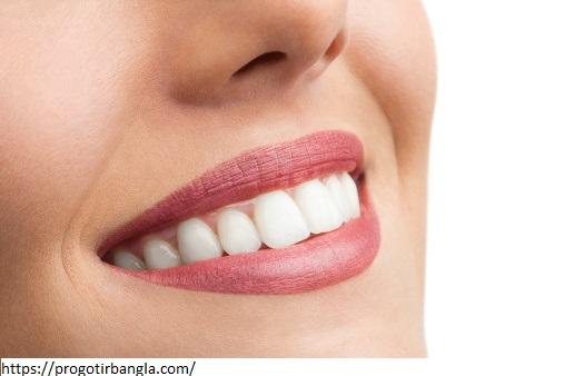 দাঁতের যত্ন (Dental care)
