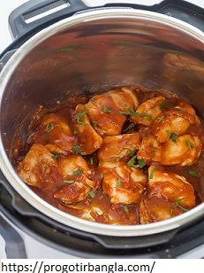 bbq-instant-pot-chicken-thighs-www.thereciperebel.com-600-2