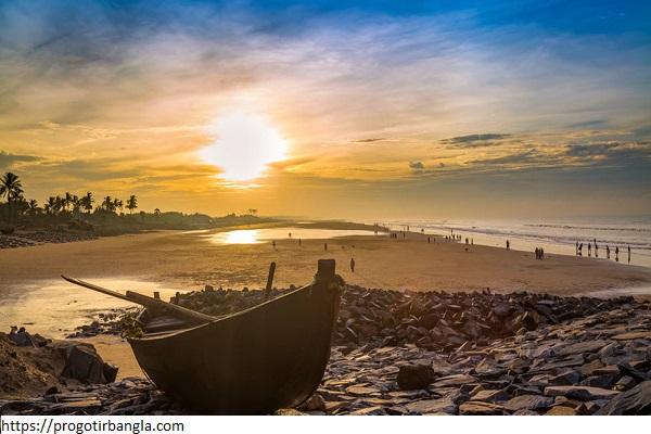 digha-beach
