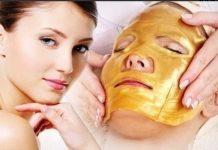 mascarilla-facial-de-colageno-de-oro-gold-bio-D_NQ_NP_934409-MPE26473676987_122017-F