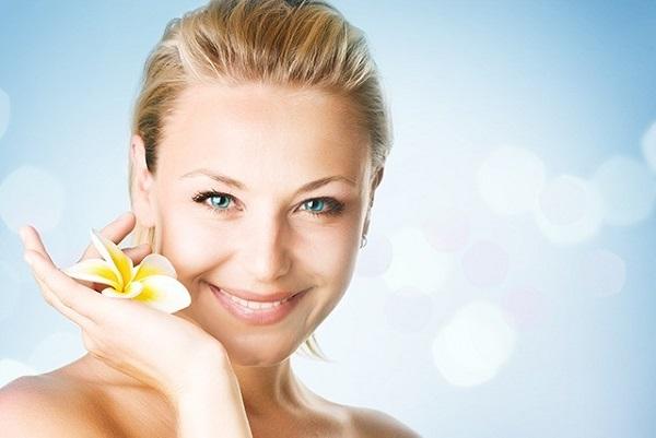 tips-for-skin-care-in-summer
