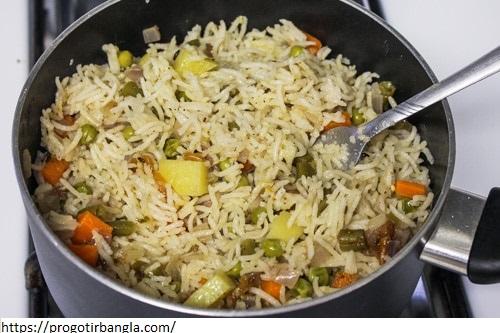 veg-pulao-recipe-14
