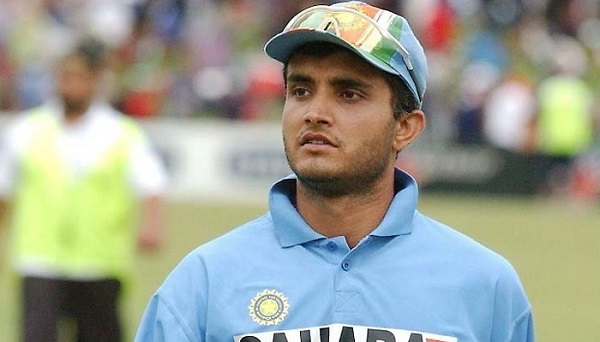 https://english.newstrack.com/wp-content/uploads/2019/06/ganguly-bats-for-dhoni-says-he-has-ability-to-succeed_2019.jpg