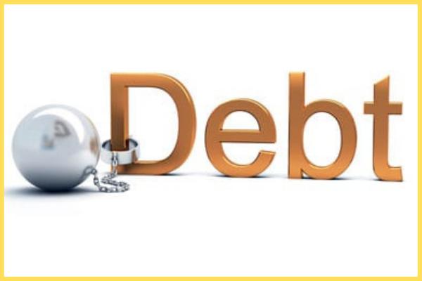 ঋণ (Debt) মিউচুয়াল ফান্ডঃ