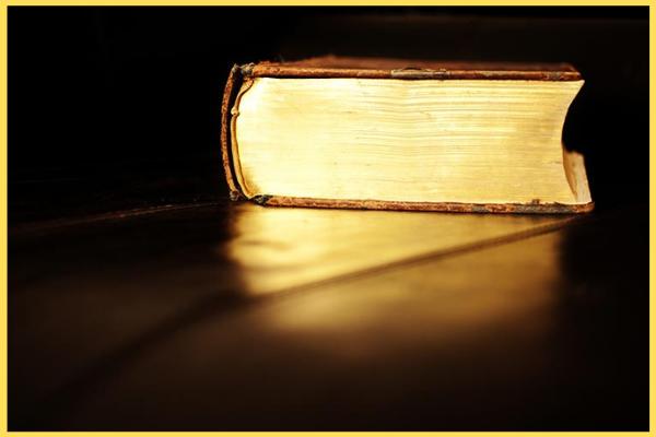 ভারতীয় সংবিধানটি দীর্ঘতম সংবিধানঃ