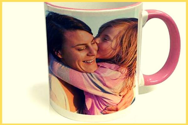 কফি মগ (Coffee mug)