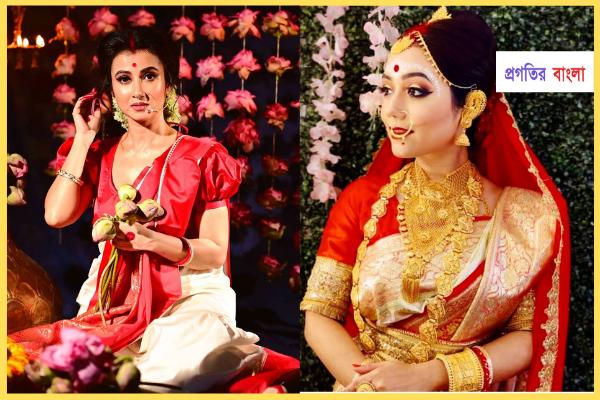 প্রমিতা VS মনামী