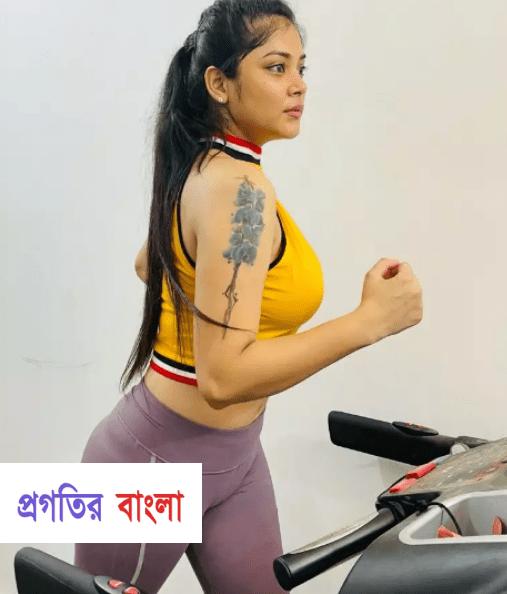 সোনামণি সাহা